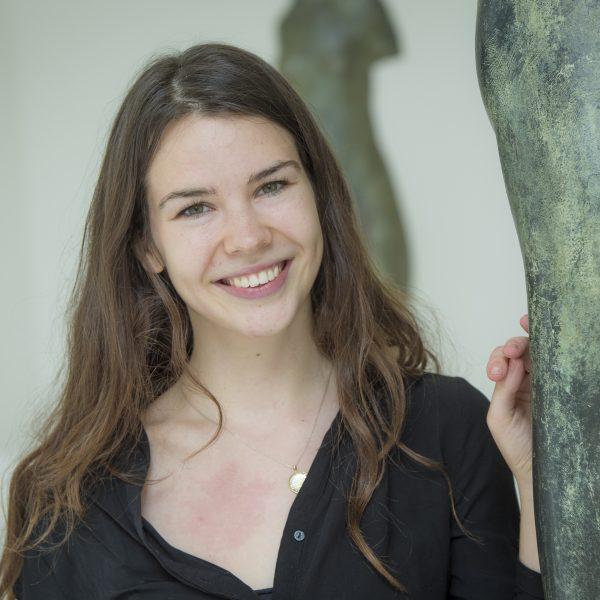 Aurelia Streit
