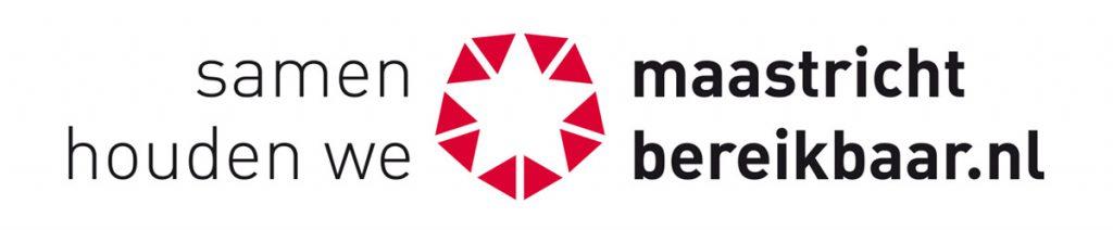 M_Bereikbaar_logo_FC
