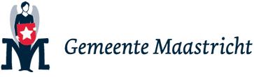 logo-gemeentemaastricht