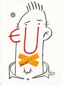 expo-scherts_cartoons-verdrag-maastricht-02